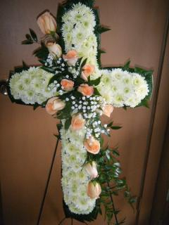 Rose Cross Tribute