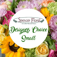 Designers Choice Small